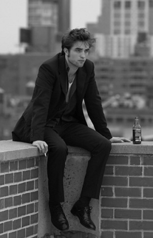 File:Pattinson3.png