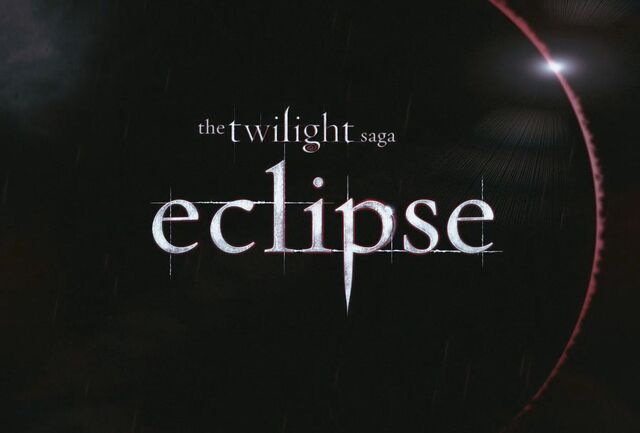 File:Eclipse Title 01.jpg