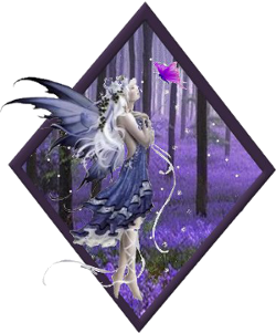 File:Purple fairy for teamcullen.png