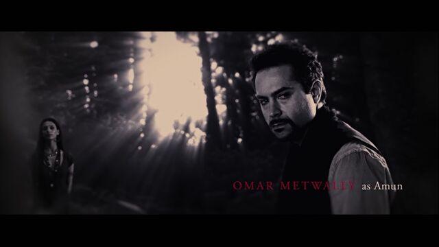 File:Omar Metwally as Amun.jpg