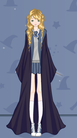 File:Ravenclaw Haley.png