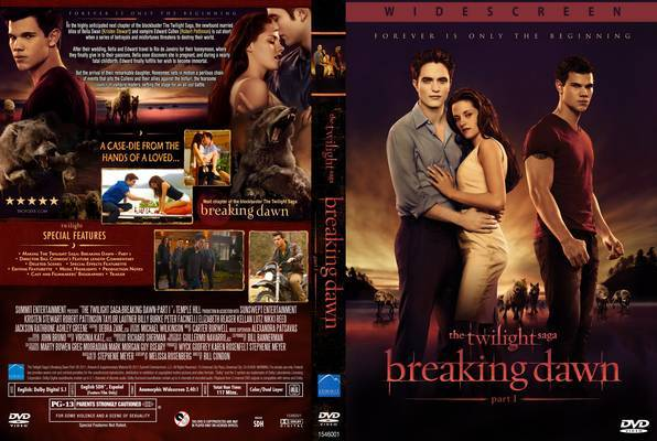 The-twilight-saga-breaking-dawn-part-1-2011-dvd-front-cover-9139 (1)