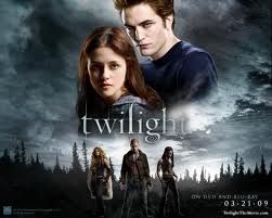 File:Twilightbellaedward22123432zx.jpg