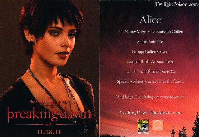File:AliceBD-Promo-1.jpg