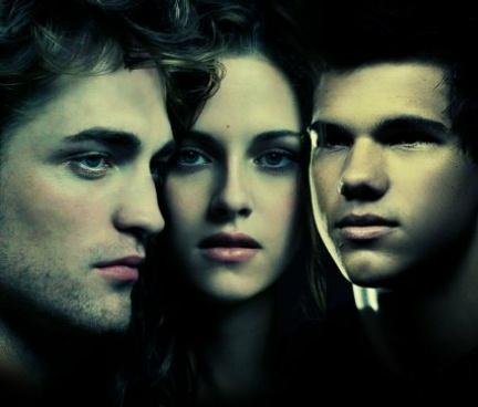 File:Bella&Edward&Jacobb!.jpg
