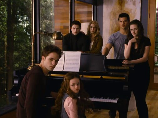 File:Breaking-dawn-part-2-twilight-series-32868995-505-376.jpg