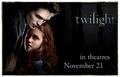 Thumbnail for version as of 06:19, November 13, 2008