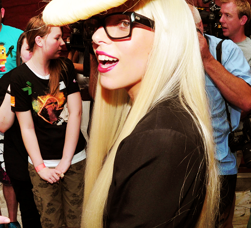 File:The cutest gaga.png