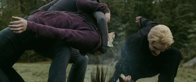 File:Carlisle kills a newborn.jpg