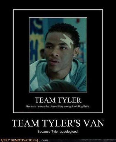 File:TeamTyler.jpg