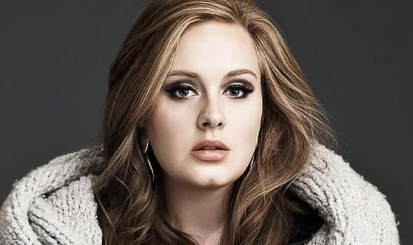 File:Adele-05.jpg