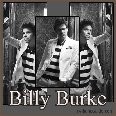 File:Billy-burke-1.jpg