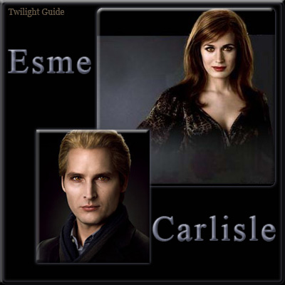 File:Esme-and-carlisle.jpg