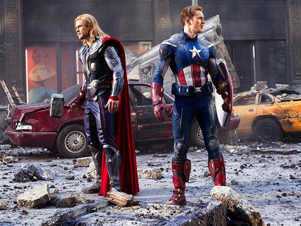 The-Avengers 610