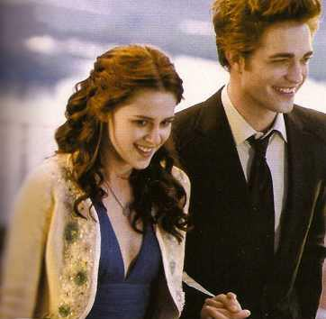 File:Bella edward prom.jpg