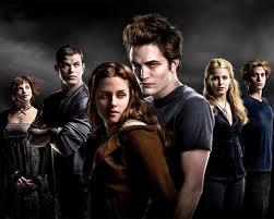 File:Cullens.jpg