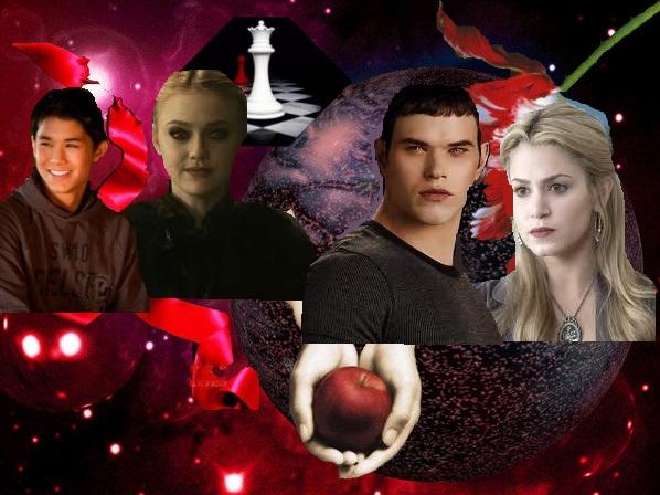File:Seth, jane, emmet, rosalie twilight.jpg