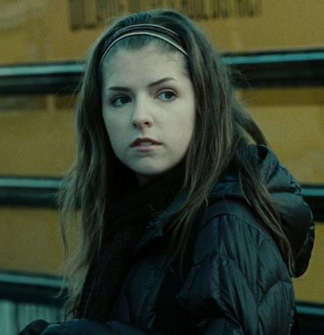 File:Jessica-stanley-and-twilight-gallery.png