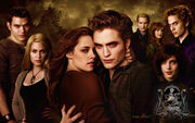 The-cullens-twilight-series-8394647-1920-1200-1-