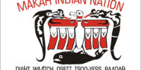 Tribu Makah