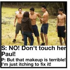 File:TwilightMakeupJoke.jpeg