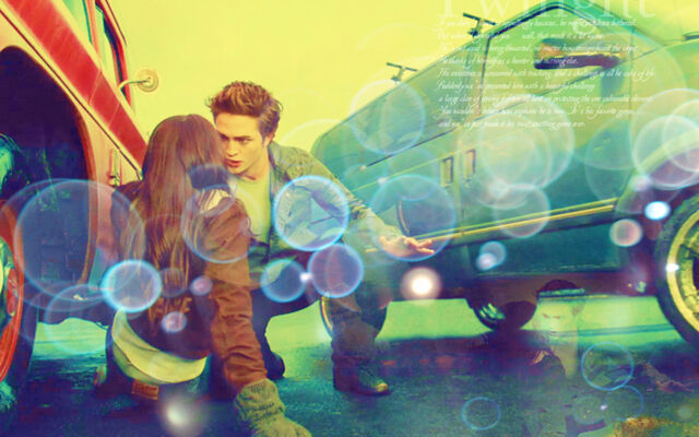 File:Bella-Edward-Wallpaper-twilight-series-2554088-800-600.jpg