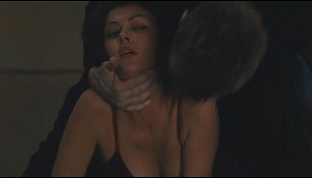 File:Demtri biting Valentina.JPG