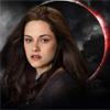 File:Eclipse-bella.jpg