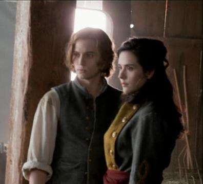 File:Jasper-and-Maria-maria-17802085-396-358.jpg