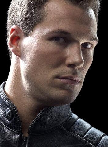 File:X-Men 2.jpg