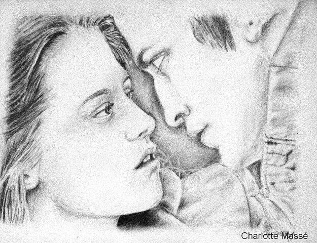 File:Twilight by charlottesurvive.jpg