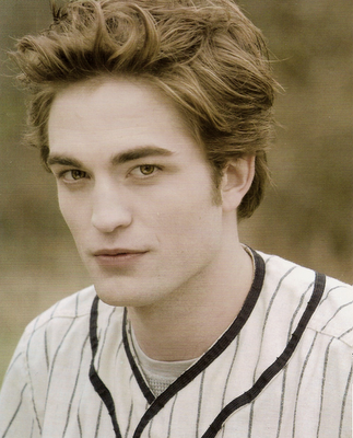 File:Edward (18).png
