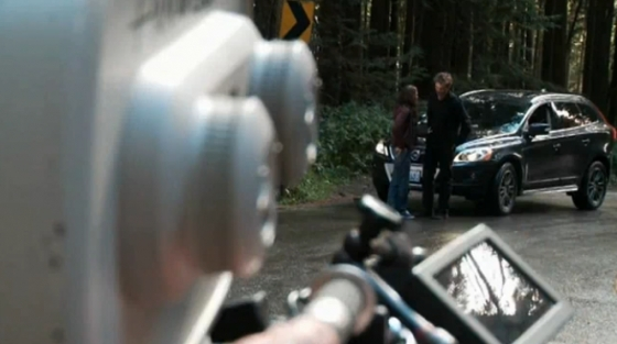 File:Screencaps-From-the-FULL-Eclipse-Behind-the-Scenes-Feature-twilight-series-11008485-560-313.jpg