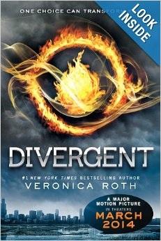 File:Divergent.jpg