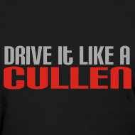 File:Drive-it-like-a-cullen design.png