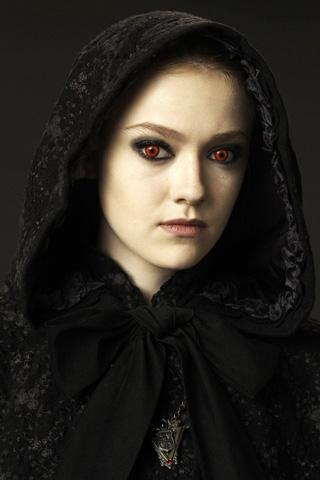 File:Jane-volturi-hooded-portrait320x480.jpg