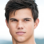 Thumb-Jacob Black