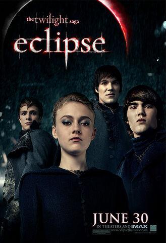 File:Eclipse volturi poster.jpg