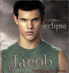 File:Jacob-graphic.jpg