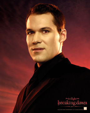 Felix Twilight Saga Wiki Fandom Powered By Wikia