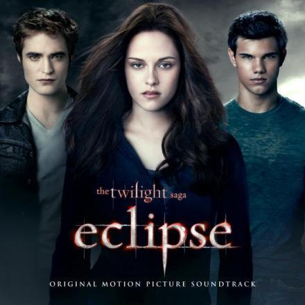 File:Eclipse-soundtrack.jpg