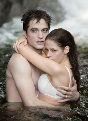 File:Rob-Kristen-BreakingDawn-front.jpg
