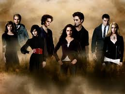 File:The breaking dawn cullens.jpeg