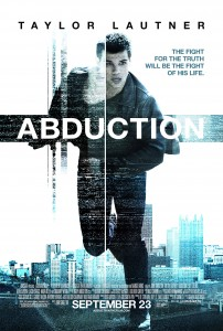 File:Abduction hires-202x300.jpg