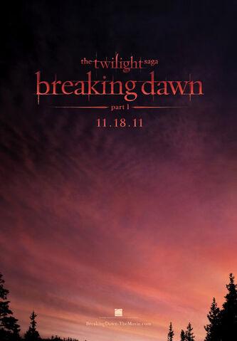 File:Breaking-dawn-movie-poster-taylor-lautner-hot.jpg