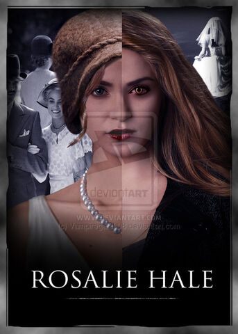 File:Rosalie hale by vampiregal2008-d37du5r.jpg