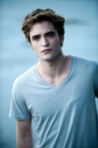 File:Edward Cullen in Eclipse.jpg