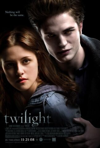 File:Twilight bella and edward poster.jpg