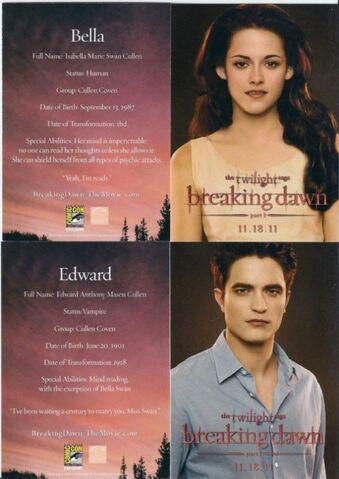 File:Edward and comic card comic con.jpg