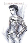 The-twilight-saga-the-official-illustrated-guide-gallery